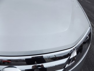 2012 Ford Fusion SE Warsaw, Missouri 3