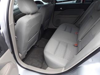 2012 Ford Fusion SE Warsaw, Missouri 7
