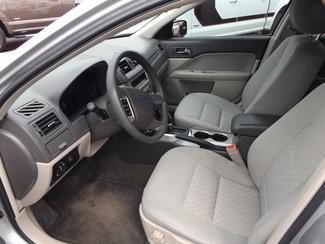 2012 Ford Fusion SE Warsaw, Missouri 8