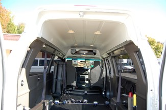 2012 Ford H-Cap 2 Pos. Charlotte, North Carolina 8