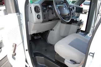 2012 Ford H-Cap 2 Pos. Charlotte, North Carolina 7