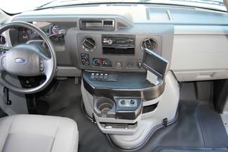 2012 Ford H-Cap 2 Pos. Charlotte, North Carolina 22