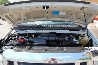 2012 Ford H-Cap 2 Pos. Charlotte, North Carolina 24