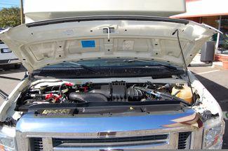 2012 Ford H-Cap 2 Pos. Charlotte, North Carolina 6