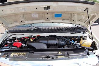 2012 Ford H-Cap 2 Pos. Charlotte, North Carolina 26