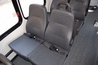 2012 Ford H-Cap 2 Pos. Charlotte, North Carolina 15
