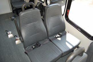 2012 Ford H-Cap 2 Pos. Charlotte, North Carolina 21