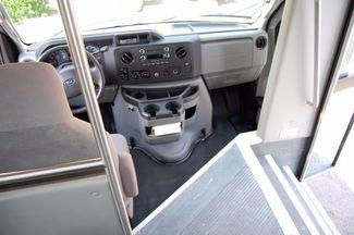 2012 Ford H-Cap 2 Pos. Charlotte, North Carolina 25