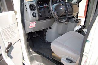 2012 Ford H-Cap 2 Pos. Charlotte, North Carolina 8