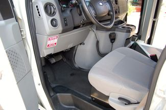 2012 Ford H-Cap 2 Pos. Charlotte, North Carolina 9