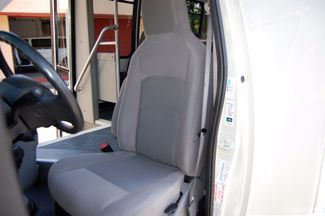2012 Ford H-Cap 2 Pos. Charlotte, North Carolina 10