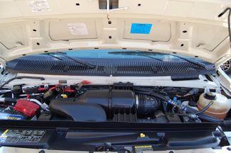 2012 Ford H-Cap 2 Pos. Charlotte, North Carolina 29