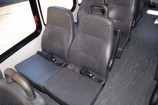 2012 Ford H-Cap 2 Pos. Charlotte, North Carolina 14