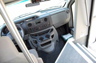 2012 Ford H-Cap 2 Pos. Charlotte, North Carolina 27