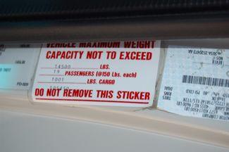 2012 Ford H-Cap 2 Pos. Charlotte, North Carolina 32