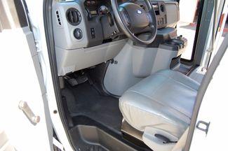 2012 Ford H-Cap. 2 Pos. Charlotte, North Carolina 8