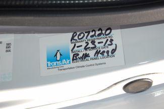 2012 Ford H-Cap. 2 Pos. Charlotte, North Carolina 29