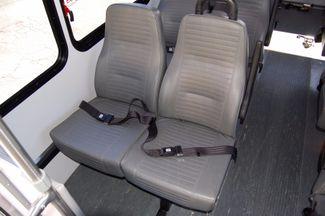 2012 Ford H-Cap. 2 Pos. Charlotte, North Carolina 15