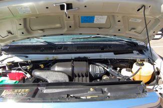 2012 Ford H-Cap. 2 Pos. Charlotte, North Carolina 26