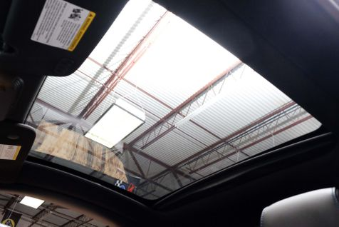 2012 Ford Mustang GT Premium Glass Roof Upgrades! in Addison, TX