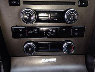 2012 Ford Mustang Base  in Bossier City, LA