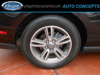 2012 Ford Mustang V6 Premium Bridgeville, Pennsylvania 25