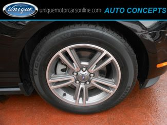 2012 Ford Mustang V6 Premium Bridgeville, Pennsylvania 26