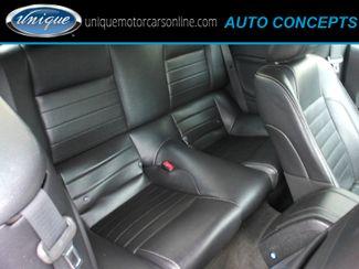 2012 Ford Mustang V6 Premium Bridgeville, Pennsylvania 18