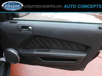 2012 Ford Mustang V6 Premium Bridgeville, Pennsylvania 22