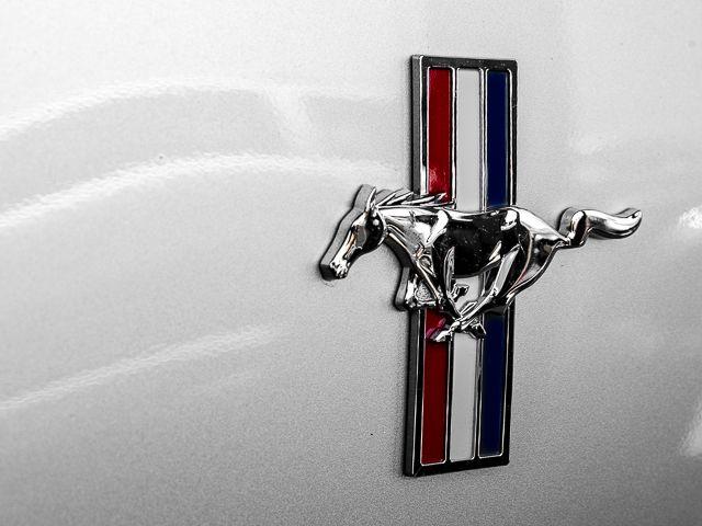 2012 Ford Mustang V6 Premium Burbank, CA 20