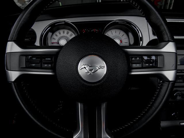 2012 Ford Mustang V6 Premium Burbank, CA 23