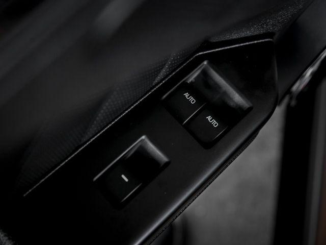 2012 Ford Mustang V6 Premium Burbank, CA 25