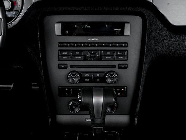 2012 Ford Mustang V6 Premium Burbank, CA 26