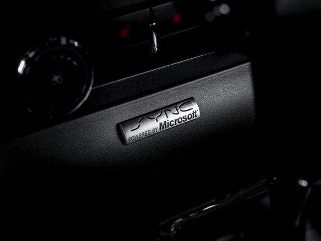 2012 Ford Mustang V6 Premium Burbank, CA 27