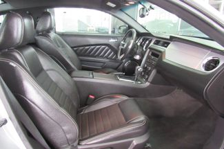 2012 Ford Mustang V6 Chicago, Illinois 11