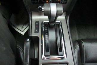 2012 Ford Mustang V6 Chicago, Illinois 15