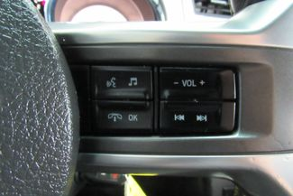 2012 Ford Mustang V6 Chicago, Illinois 16