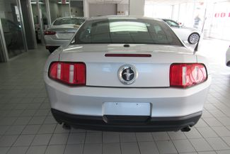 2012 Ford Mustang V6 Chicago, Illinois 6