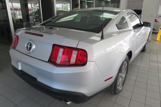 2012 Ford Mustang V6 Chicago, Illinois 7
