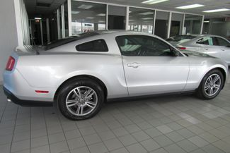 2012 Ford Mustang V6 Chicago, Illinois 8