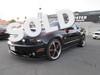 2012 Ford Mustang GT Premium Costa Mesa, California