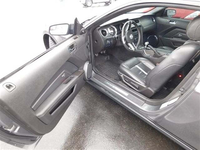 2012 Ford Mustang GT Premium Ephrata, PA 10