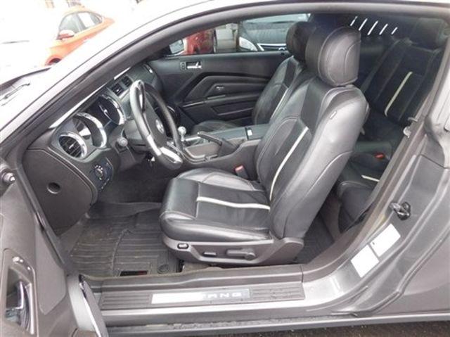 2012 Ford Mustang GT Premium Ephrata, PA 11