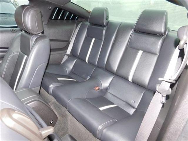 2012 Ford Mustang GT Premium Ephrata, PA 15