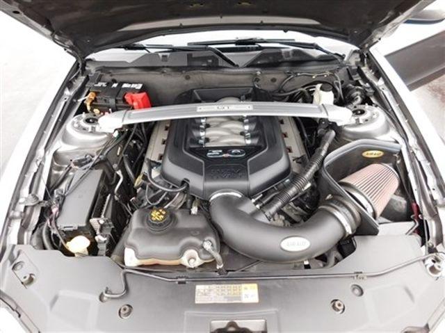 2012 Ford Mustang GT Premium Ephrata, PA 18