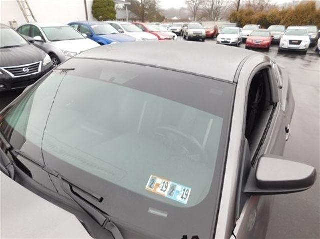 2012 Ford Mustang GT Premium Ephrata, PA 9