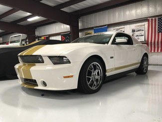 2012 Ford Mustang in Rockport/Fulton, Texas