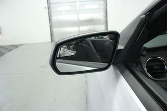 2012 Ford Mustang V6 Convertible Kensington, Maryland 24