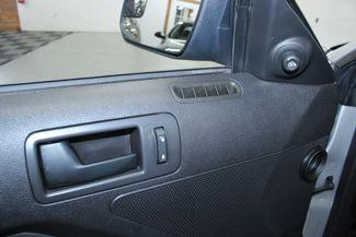 2012 Ford Mustang V6 Convertible Kensington, Maryland 27