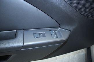 2012 Ford Mustang V6 Convertible Kensington, Maryland 28